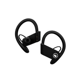 Mini Fone de Ouvido Bluetooth Personalizado