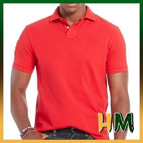 Camisas Personalizadas Evangelicas