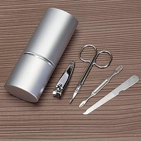 Kit para Manicure Personalizado