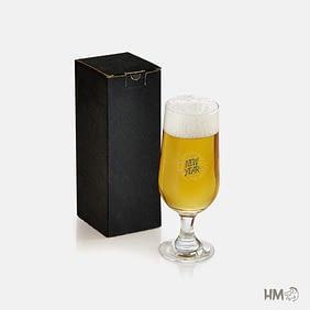 Copo de Vidro para Cerveja