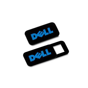Capa de Webcam Personalizada