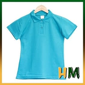 Camisas com Frases Personalizadas