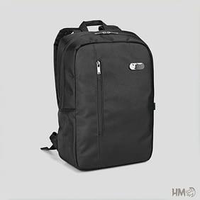 mochilas executivas personalizadas