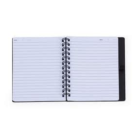 Caderno Caligrafia