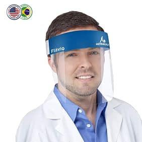 protetor-facial-personalizado-nome