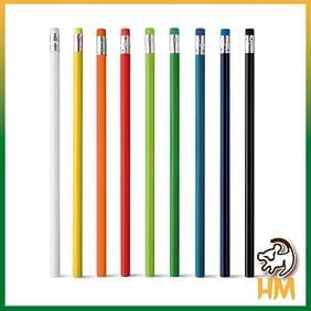 Lápis Grafite HB com 12 unidades