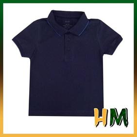 Camisas Personalizadas Enfermagem