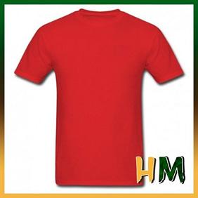 Camisetas Personalizadas para Casal
