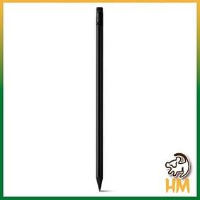 Lápis Unidade: 1 dúzia de lápis
