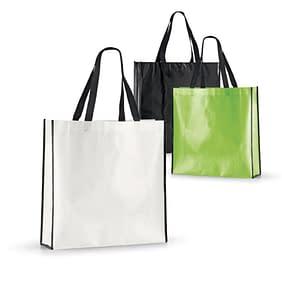 Ecobags personalizadas