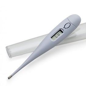 Termometro Personalizado