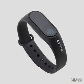 Pulseira Smartwatch