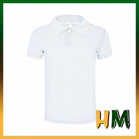 Camisas Personalizadas para Casal