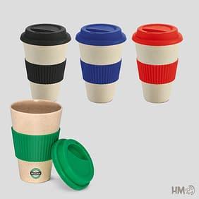 Copo de Café para Viagem