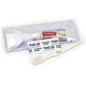 Kit Higiene Dental