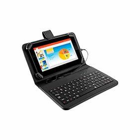 Tablet Personalizado