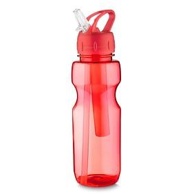 Garrafa de Agua Squeeze