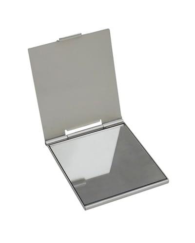 Mini Espelho Personalizado
