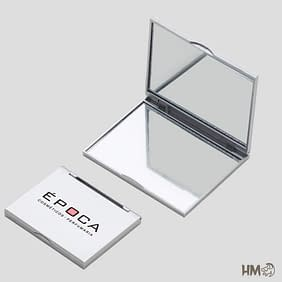 Espelho Personalizado