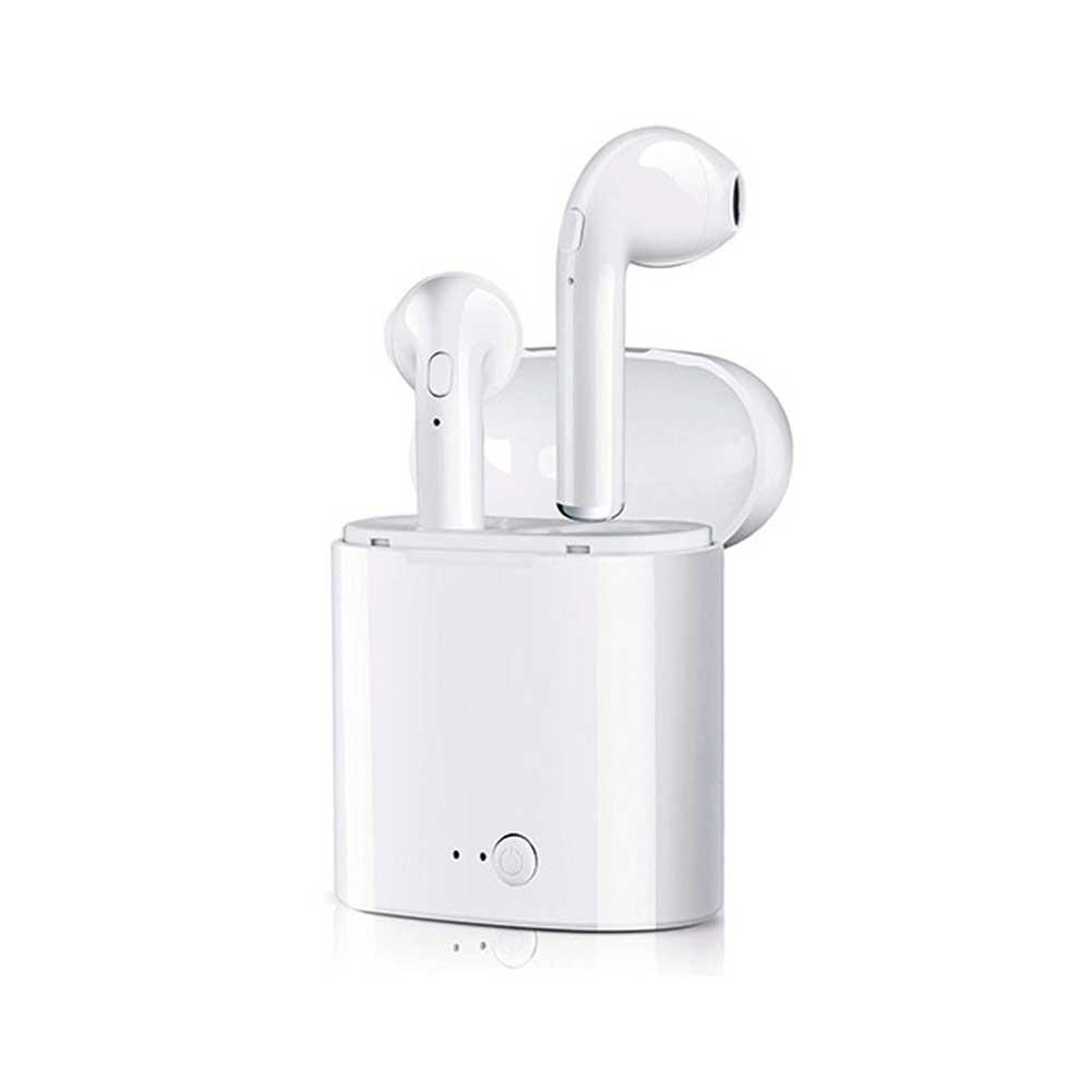 Earpods Wireless Personalizado