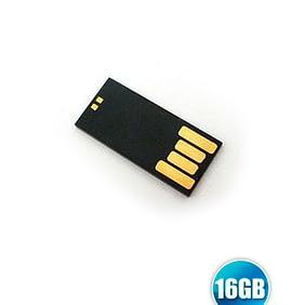 Memória UPD 16GB de Pen Drive Tipo COB