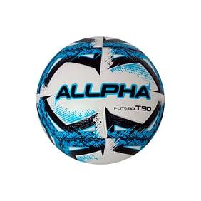 Bolas Natalinas Personalizadas