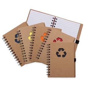 Caderno Barato