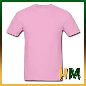 Camisetas Personalizadas Outubro Rosa
