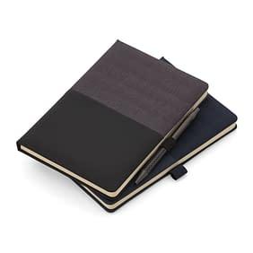 Caderno de receita Personalizado